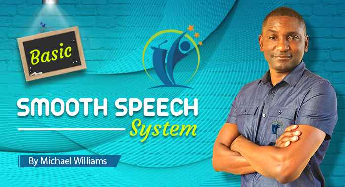BASIC Smooth Speech System