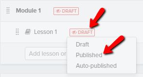 Publish_lesson.png