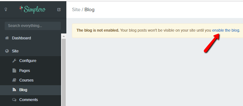 Enable_blog.png