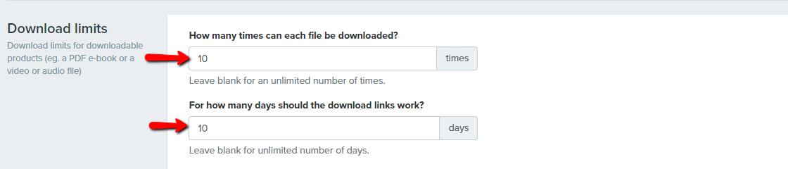 Download_limits