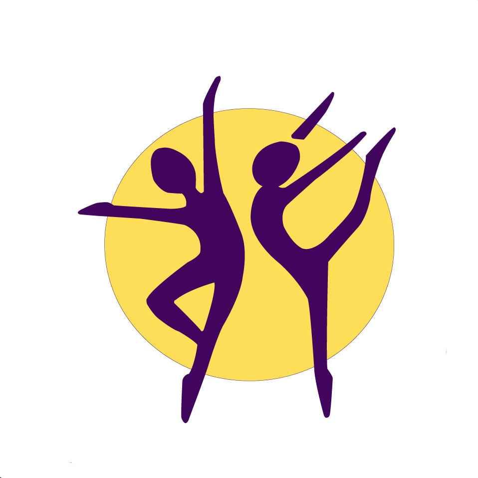 MSD Logo Only