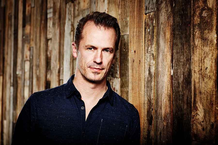 fb-Morten_900.jpg
