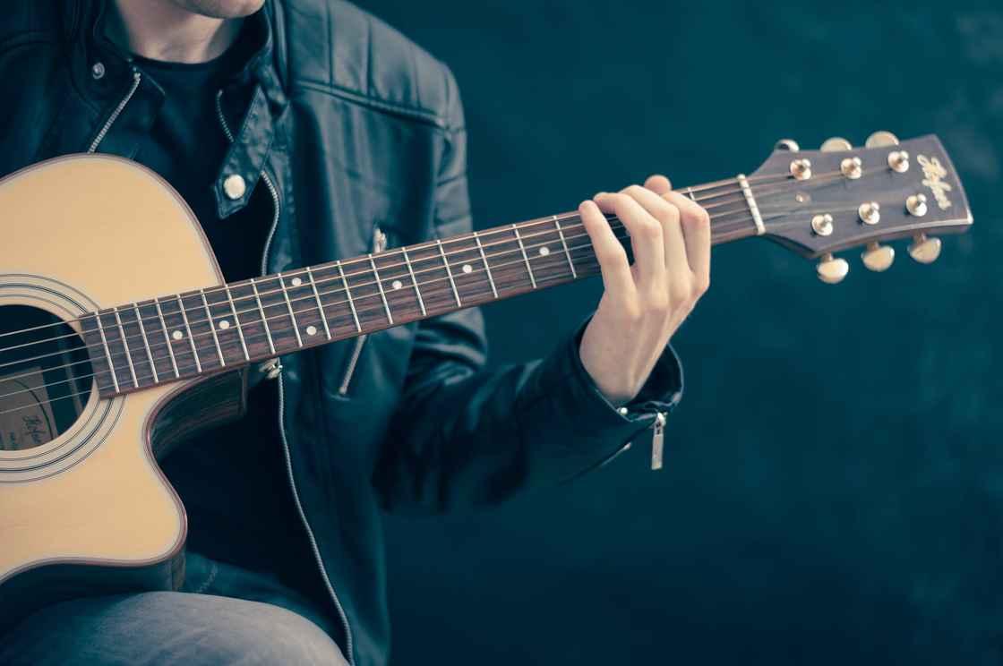 guitar-perform.jpg
