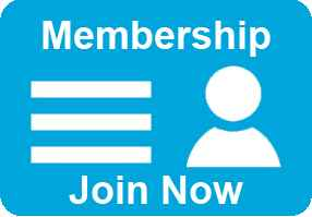 Membership-Join-Button-BLUE.jpg