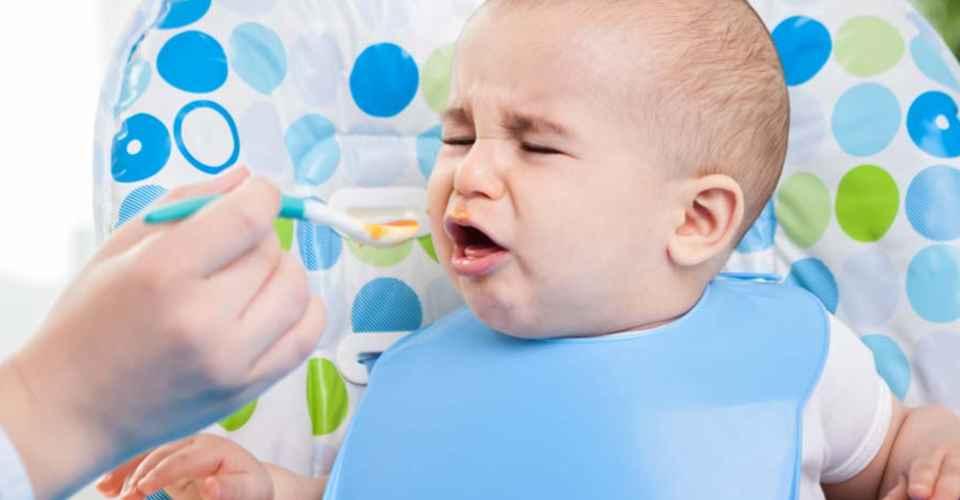 baby har svaert ved at spise.jpg