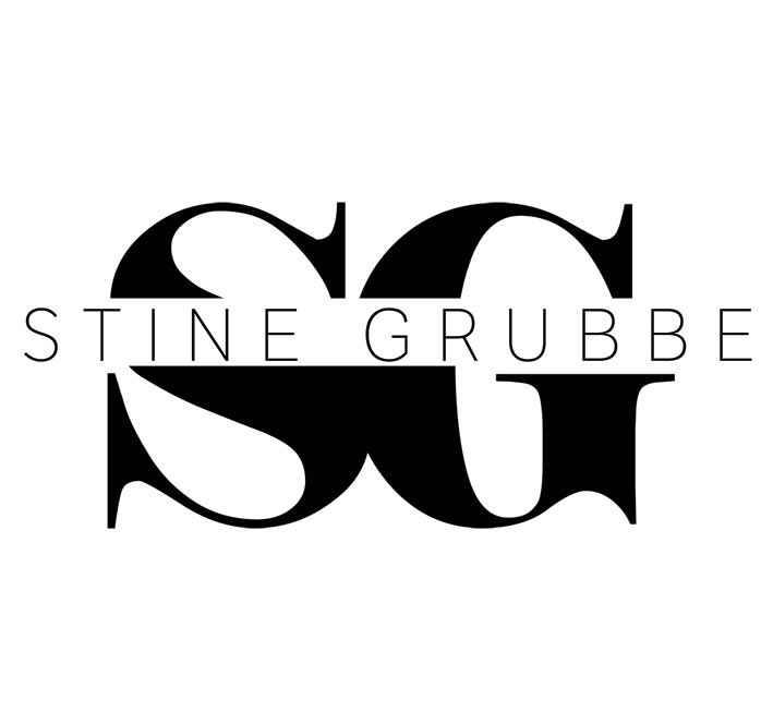 Butiksudvikling - personligt forløb med Stine Grubbe