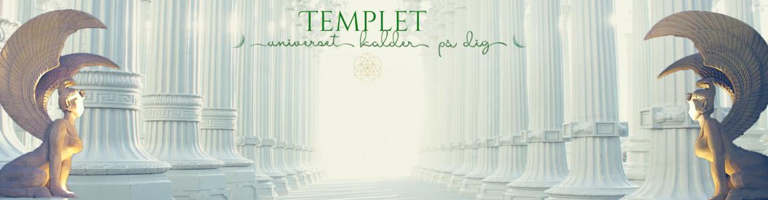 Header templet 2880x750.png