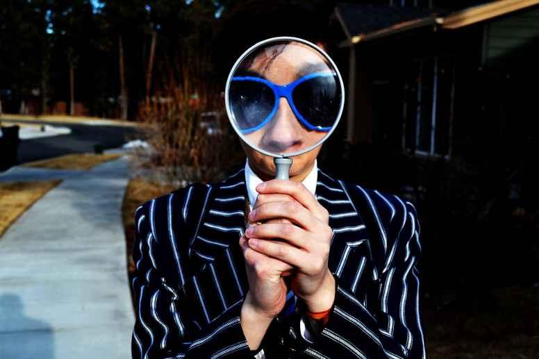 Masterclass: Your Impostor's Syndrome Toolkit