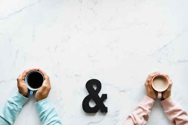 Masterclass - Intuitive Conversational Skills.jpg