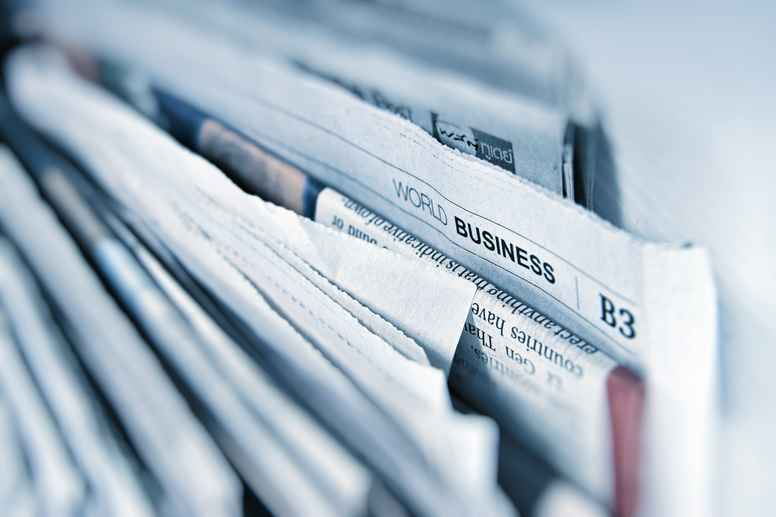 Masterclass: The Defiance of Irresistible Headlines & Titles