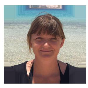 Tina Løvgren billede