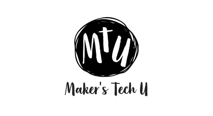 Maker's Tech U Site Card.jpg