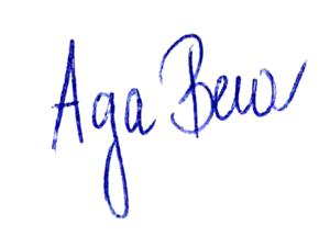 podpis agabera1.png