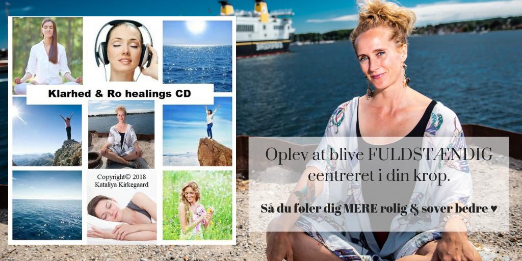 mindfulness-CD-banner-OKT2018.png
