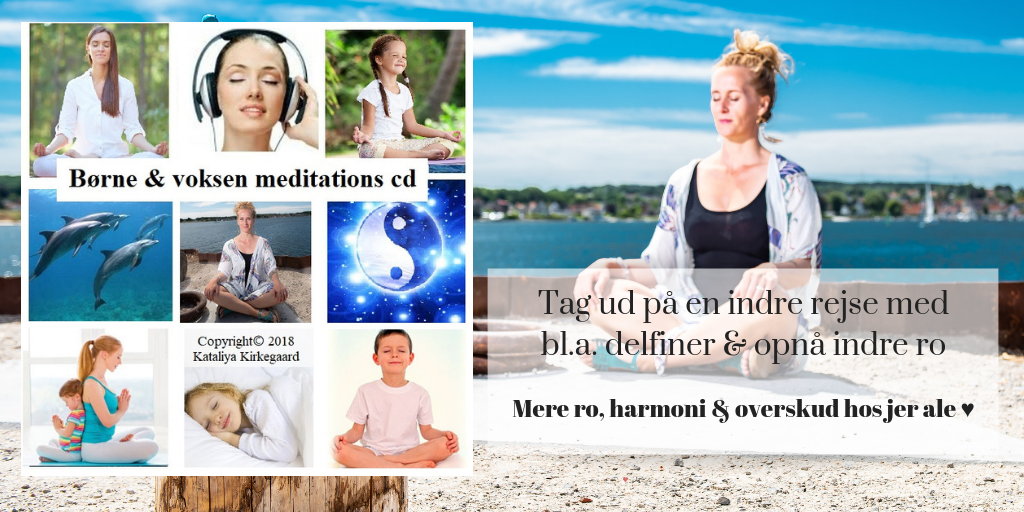 meditations-CD-banner-OKT2018.png