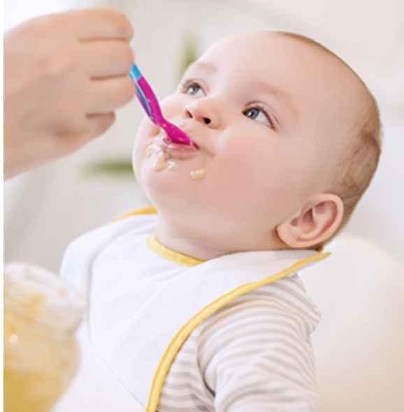 baby spiser mad 1.jpg