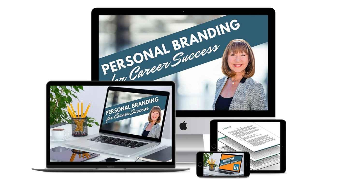 Personal Branding for Career Success Program image.jpg