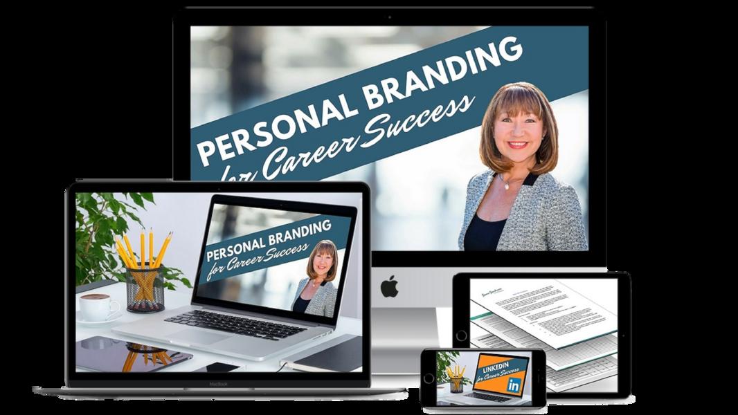 Personal Branding Program.png