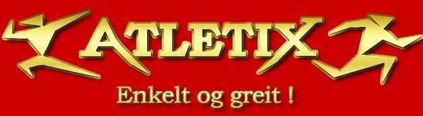 AtletixLogoGull.jpg