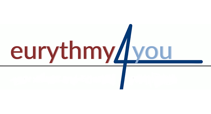 Eurythmy4you ohne claim 700x380.png