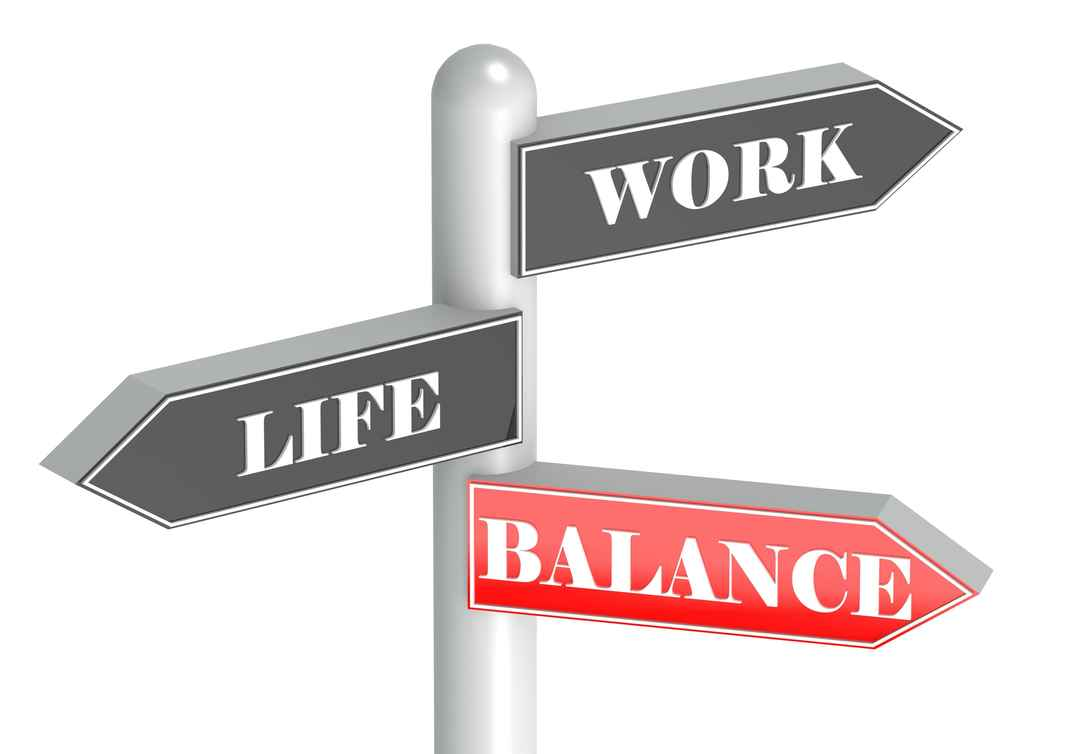 quates life_work_balance.jpg