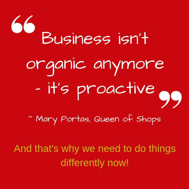 Business isn't organic (2).png