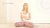 FILM podstawy kundalini jogi, czas filmu: 5 min 38 sek
