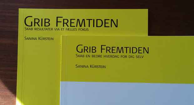 Bogsaet Grib Fremtiden Simplero Catalog.jpg