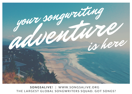 Songsalive adventure postcard.png