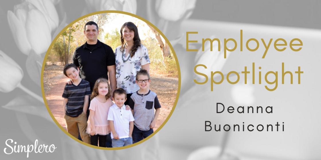 Employee Spotlight! (3).png
