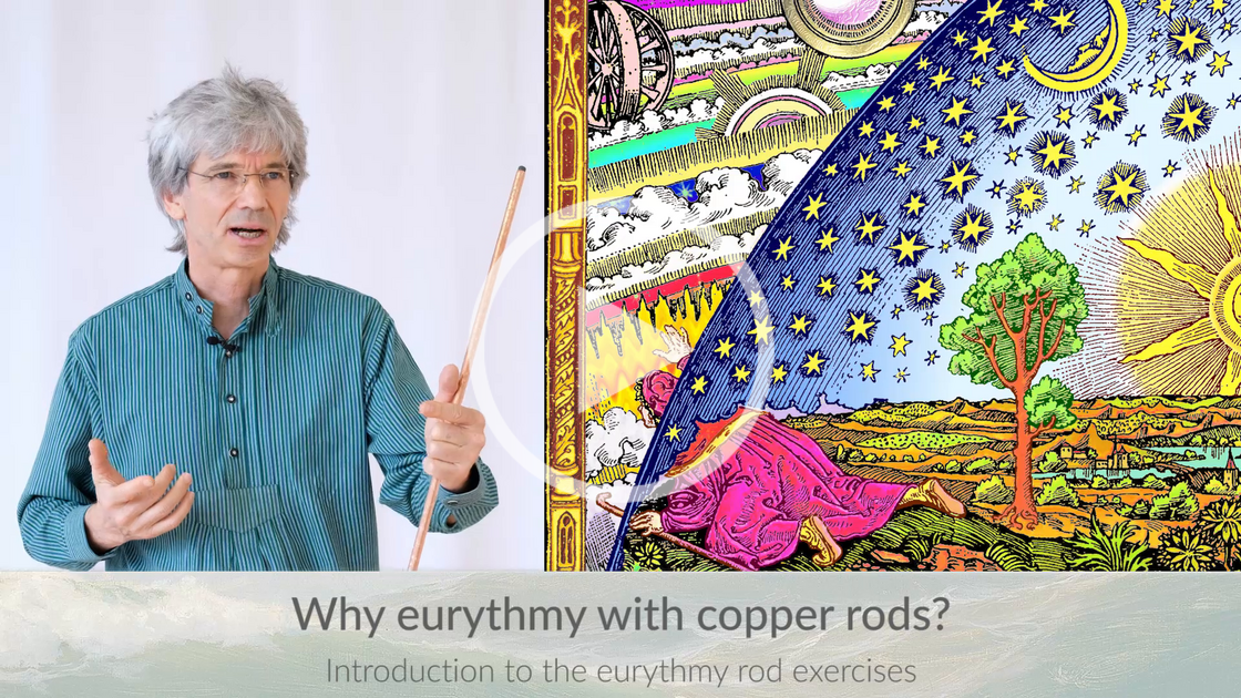 R0-1 Why eurythmy with copper rods- The copper process.mp4