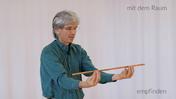 R5-1 Qui Qui - Grundlagen und Stufen des Bewusstseins.mp4