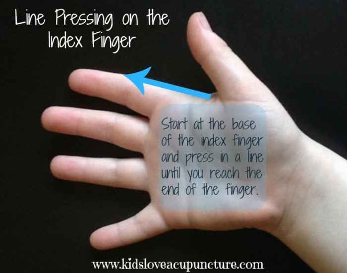 Line-Pressing-Index-Finger-700x551.jpg