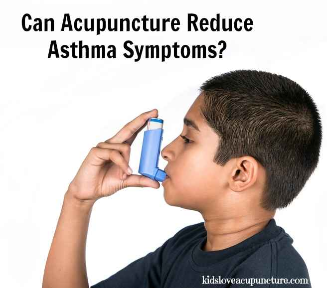 Can-Acupuncture-Reduce-Asthma-Symptoms-in-Your-Kid