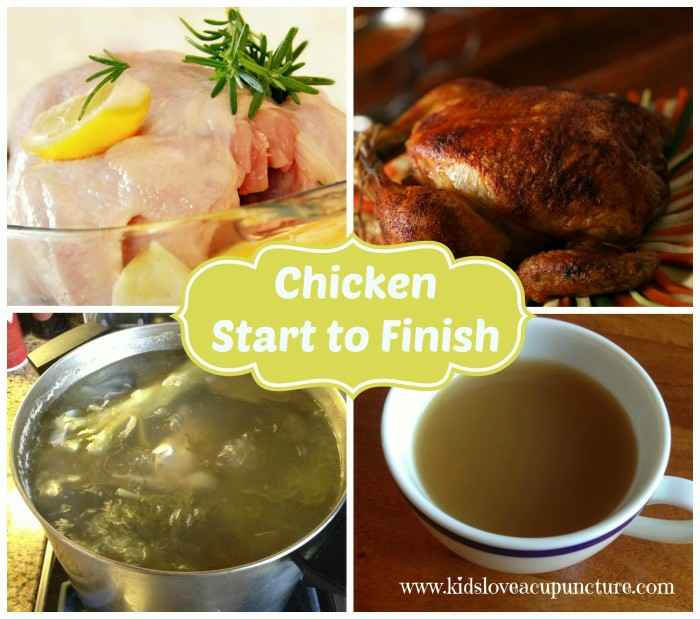 Chicken-Start-to-Finish-with-Logo-700x619.jpg