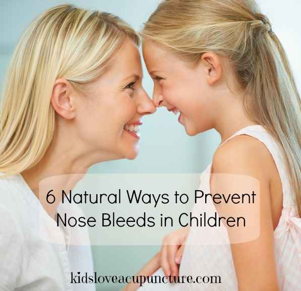 6-Natural-Ways-to-Prevent-Nosebleeds-in-Children