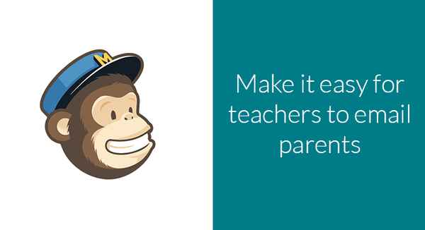 Make-it-easy-for-teachers-to-email-parents.jpg