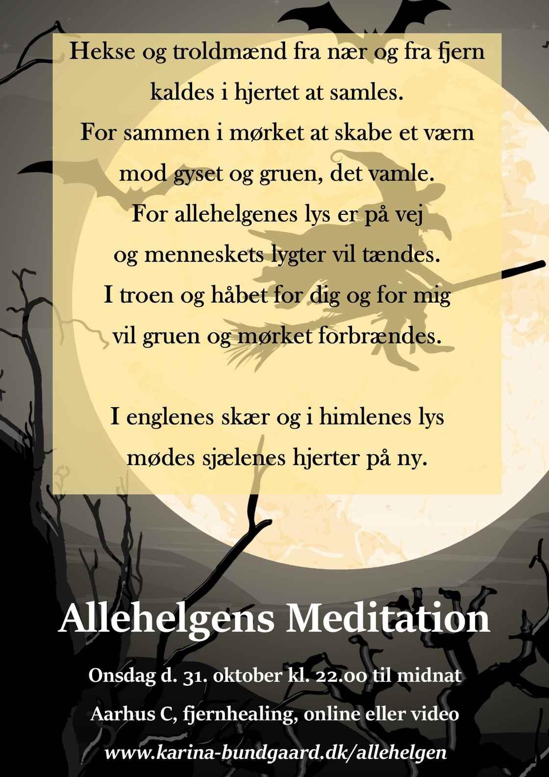 1001-allehelgen-poem-2018-karina-bundgaard-jpg.jpg