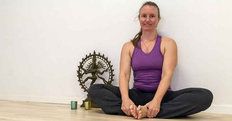 8. sæson  |  Yogauddannelsen i Århus