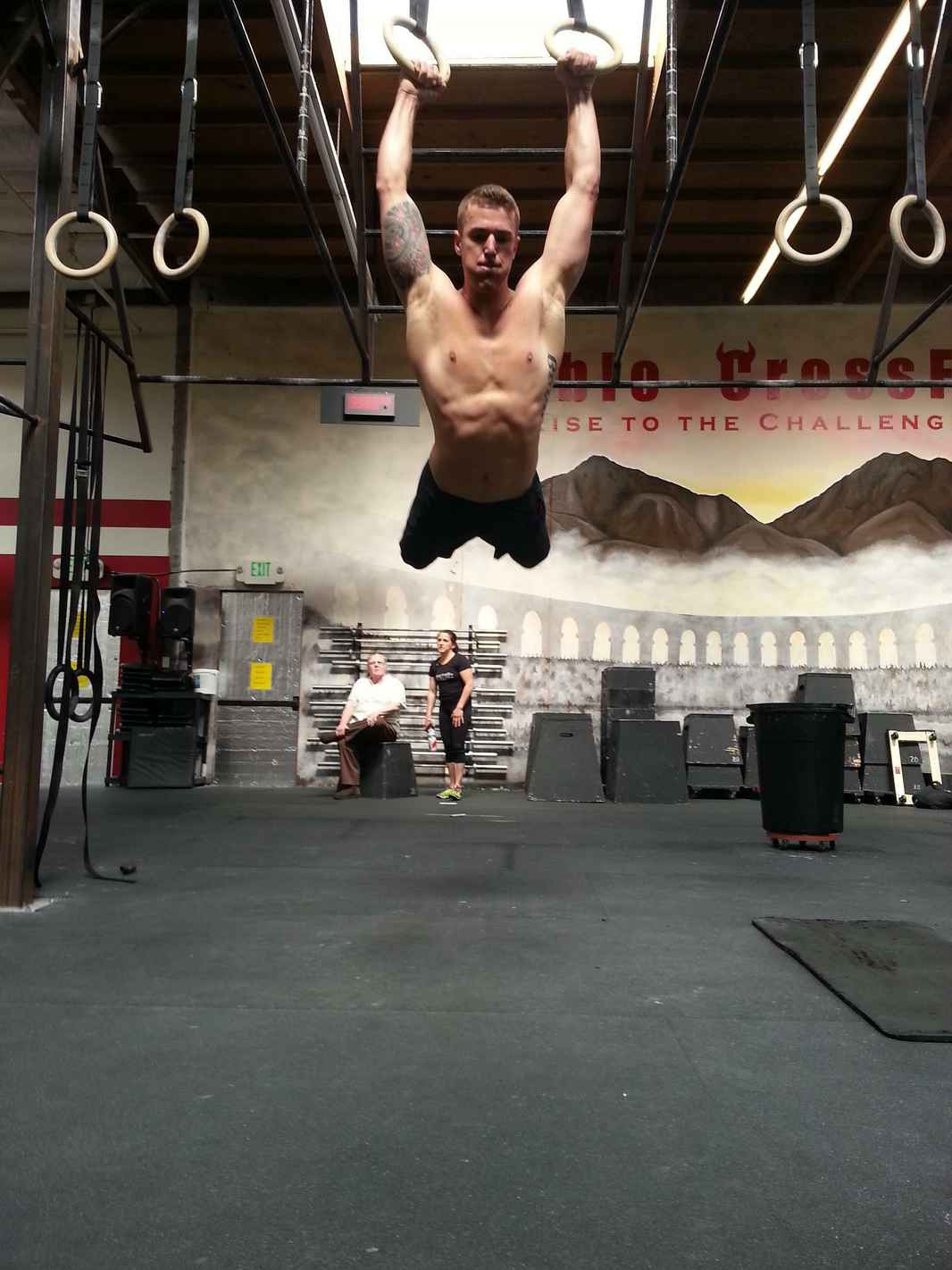 JJ flying muscle up - smaller.jpg