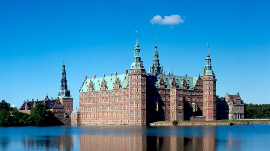 1760-frederiksborg-slot.png