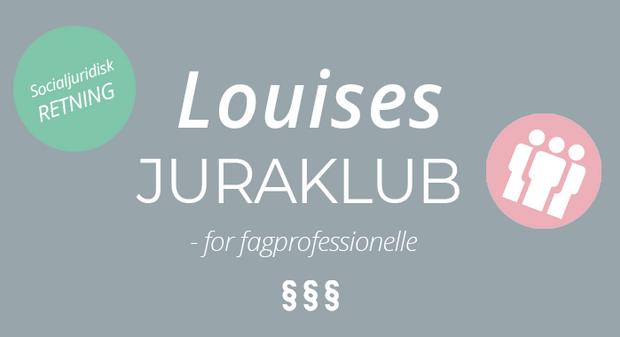 juraklubben-card-prof2.png