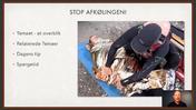 Kajakenergi Webinar - Stop Afkølingen.mp4