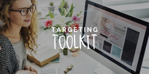 Targeting Toolkit