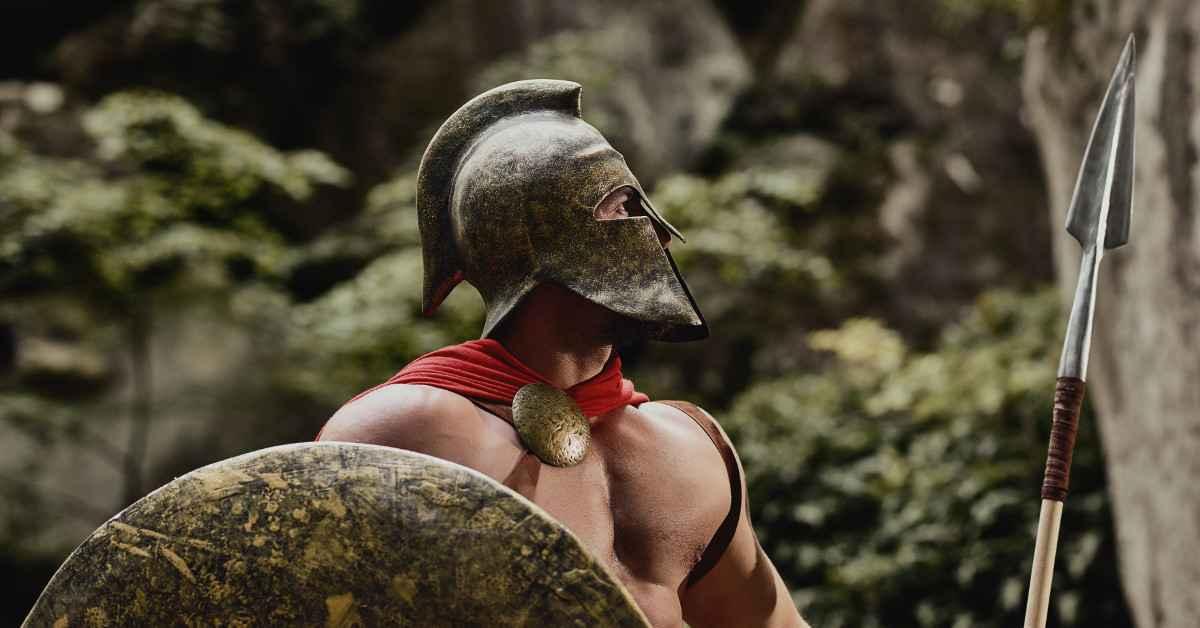 984-sinjain-roman-soldier-1200x628