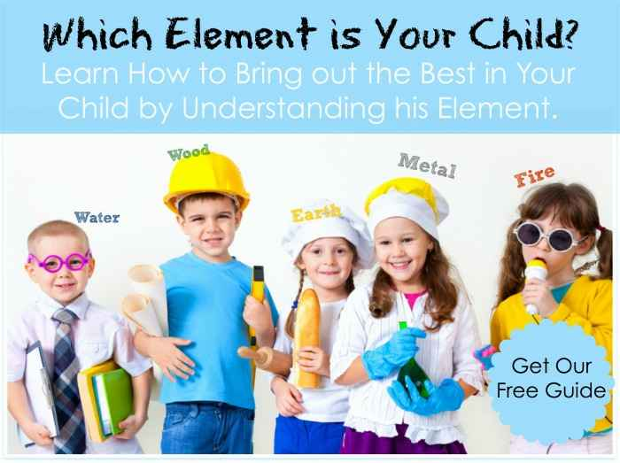 Which-Element-is-Your-Child