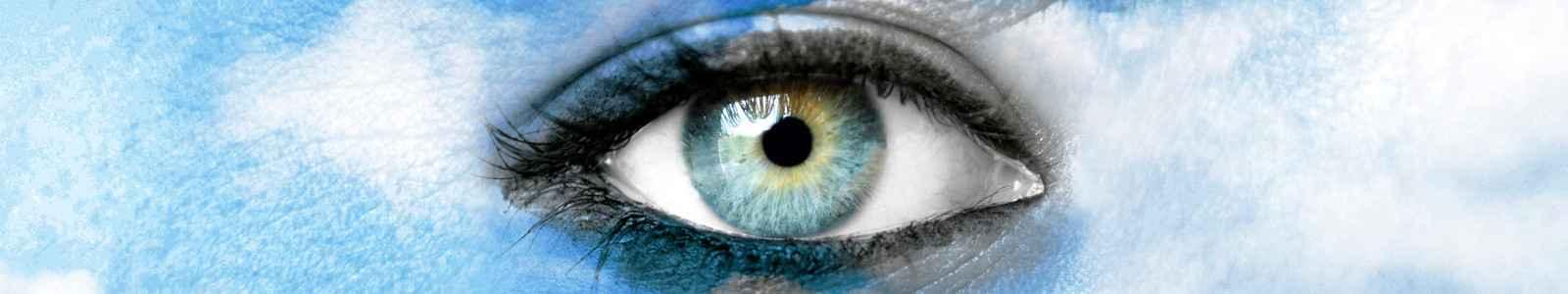 1008-clarity-spiritualitet-og-bevidsthed-karina-bundgaard-1600x300