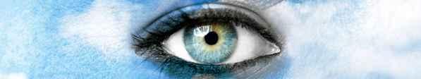 1008-clarity-spiritualitet-og-bevidsthed-karina-bundgaard-1600x300.jpg