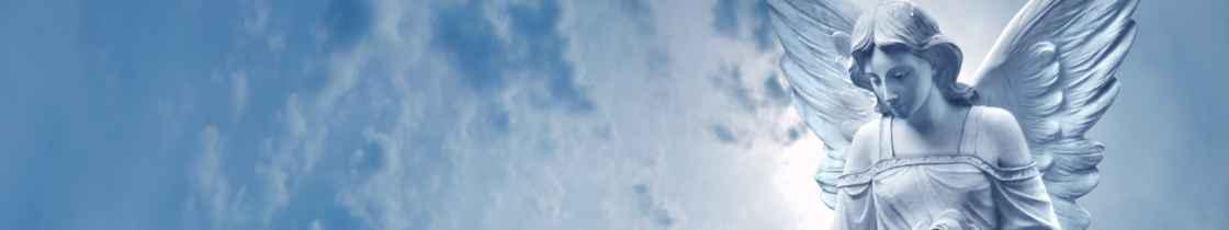 1032-clarity-englekontakt-karina-bundgaard-1600x300
