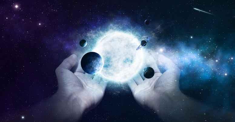 Transformation af Vrede til Kraft & Kærlighed   Shamanistisk onlineworkshop